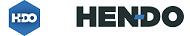 Logo Hendo
