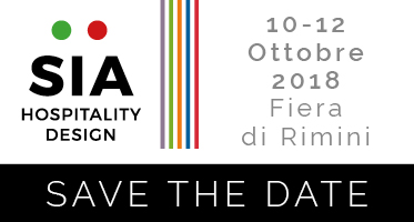 banner-save-the-date-sia-ita-373x200